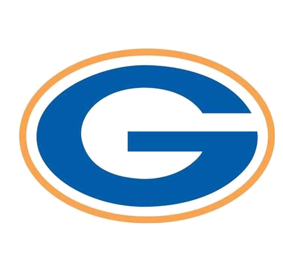 Bishop Gorman HS Logo